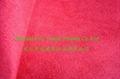 超細纖維麂皮絨 3
