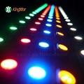 LED硬燈條