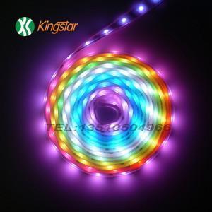 LED Strip 1