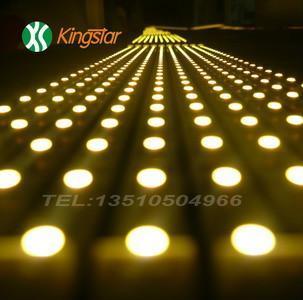 LED Lighting Bar 1