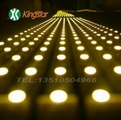 LED Lighting Bar
