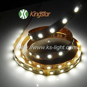 5050 LED Stirip