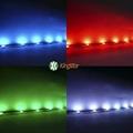 5050 RGB柔性灯条