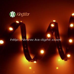 5050 RGB柔性燈條 3