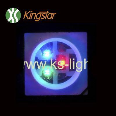 5050 RGB柔性灯条 5