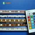 LED Strip 2