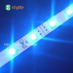 3528 LED Lighting Bar 1