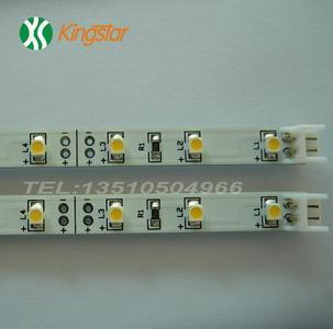 3528 LED Lighting Bar 2