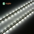 3528 LED Lighting Bar