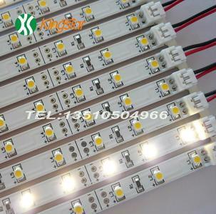 3528 LED Lighting Bar 4