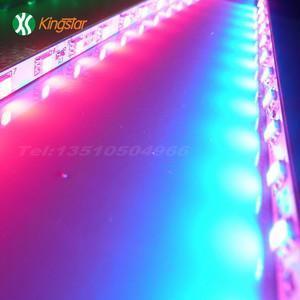 5050硬燈條 1