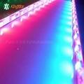 5050 LED Lighting Bar 1