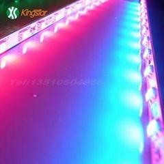 5050硬燈條