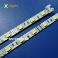 5050 LED Lighting Bar