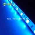 5050 LED Lighting Bar 3