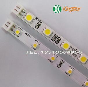 5050 LED Lighting Bar 4