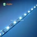 5050 LED Lighting Bar 5