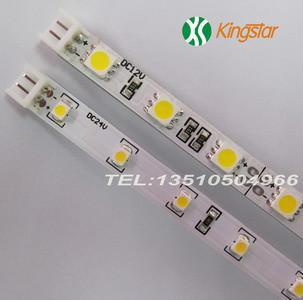 LED Lighting Bar 2