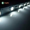 LED硬燈條 3