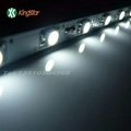 LED Lighting Bar 3