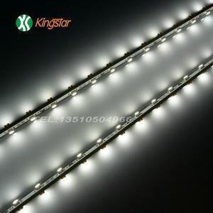 LED硬燈條 4