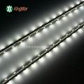 LED Lighting Bar 4