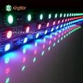 5050 RGB硬光條