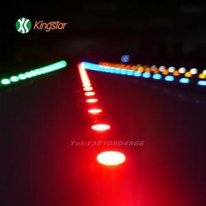 5050 RGB Light Bars 3