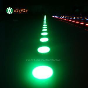 5050 RGB Light Bars 4