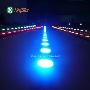 5050 RGB Light Bars 5