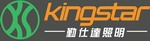 King star Opto-Electronic Co., Ltd.