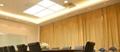 LED平板燈 18W-24W 300*300mm 9