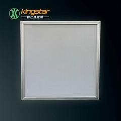 LED Panel Light 24W-30W-45W-60W 600*600mm