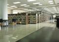 LED平板燈 24W-30W 600*300mm 9
