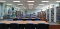 LED平板燈 75W 1200*600mm 9