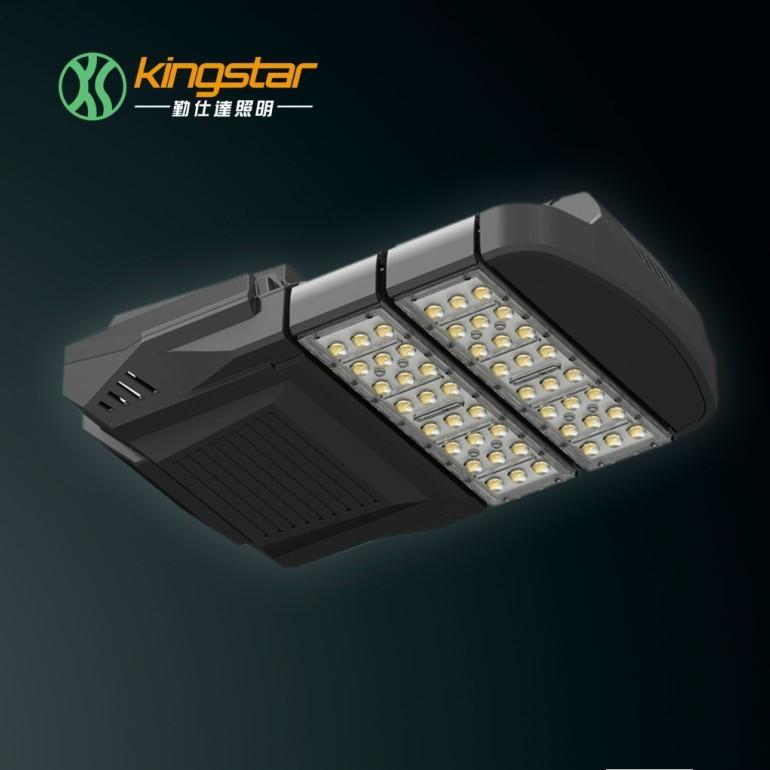 LED路灯 60W 1