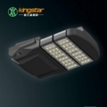 LED路灯 60W
