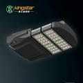 LED路燈 60W