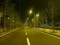 LED Street Light 60W 10