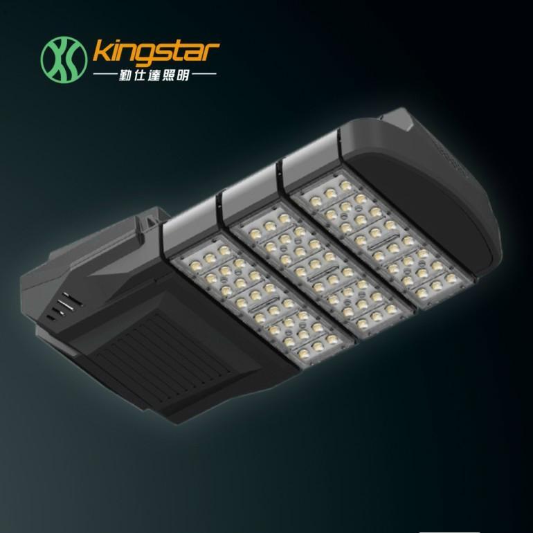 LED街道燈 90W 1