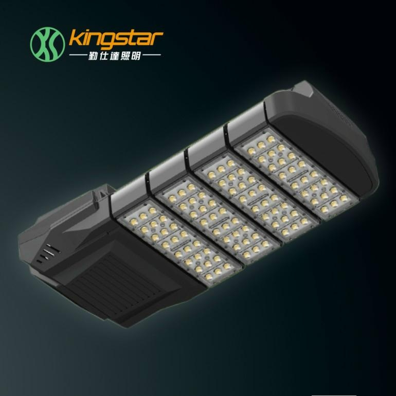 LED Street Lights 120W 1
