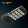 LED路灯 120W