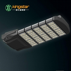 LED Road Lamps 150W
