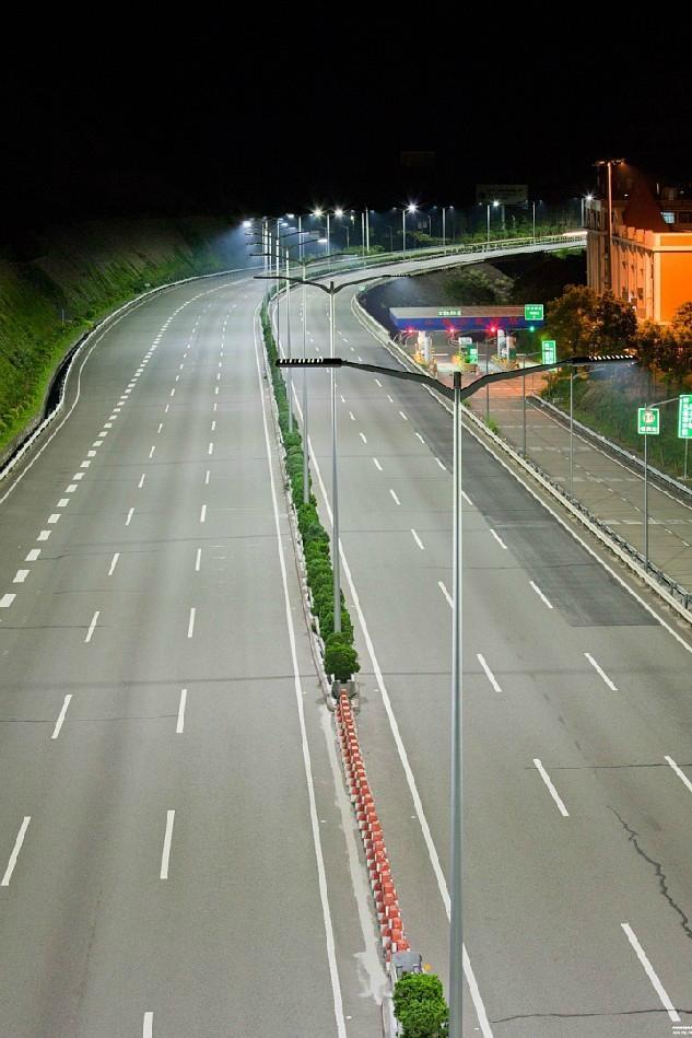 LED Road Lamps 150W 10