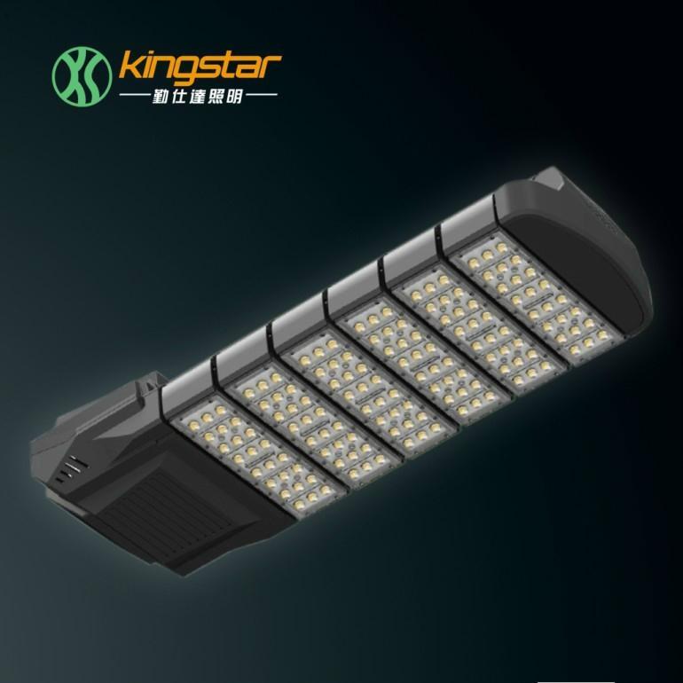 LED路灯 180W 1