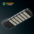 LED Road Lights 180W