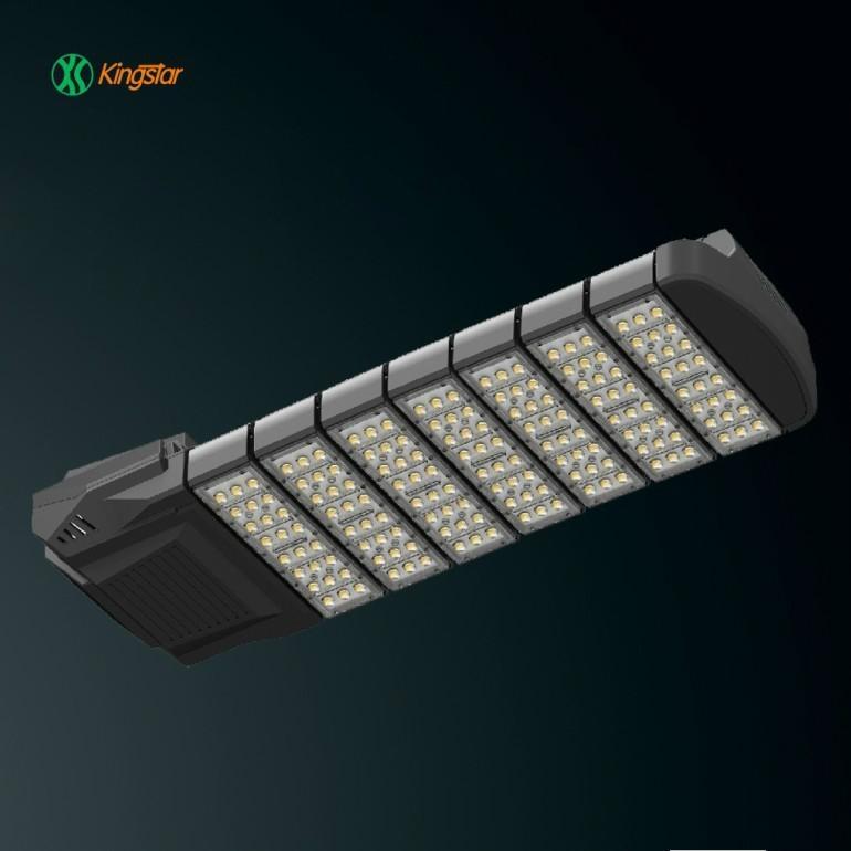 LED Street Light 210W 1