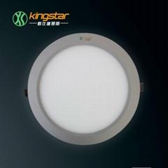 LED Ceiling Panel Lights 10inch