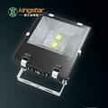 LED Flood Lights 150W 1