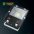 LED Flood Lamps 100W